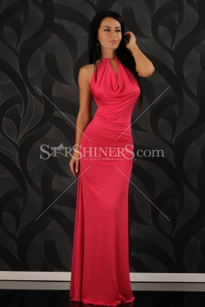 Rochie Ocassion Love Potion Pink