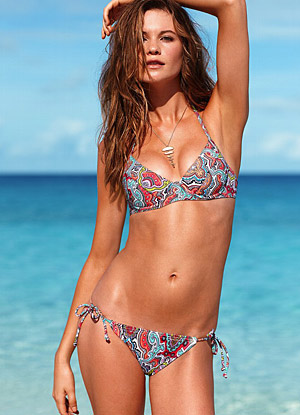 costume-de-baie-victoria-secret-2013-12