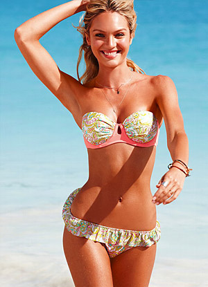 costume-de-baie-victoria-secret-2013-7