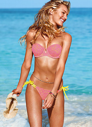 costume-de-baie-victoria-secret-2013-8